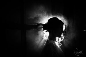photographies-mariages-bouches-du-rhone-coiffure-mariee