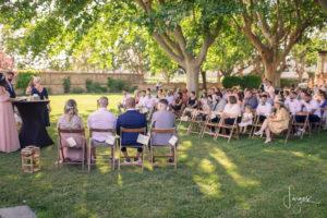 mariage à notre image proche d'Aix en Provence marseille salon lançon événementiel salle de mariage 13 bouches du rhone chateau provence lieu de réception cérémonie laique