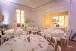 mariage à notre image proche d'Aix en Provence marseille salon lançon événementiel salle de mariage 13 bouches du rhone chateau provence lieu de réception