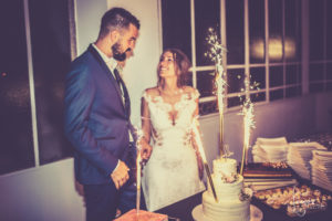 maries-verriere-wedding-cake-verriere-chateau-buffet-desserts