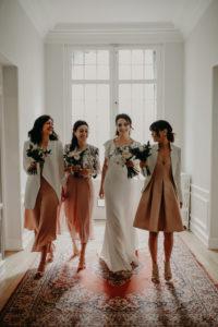 création et mariage en provence leiu de réception marseille aix en provence salon lançon salle chateau provence mariage cérémonie