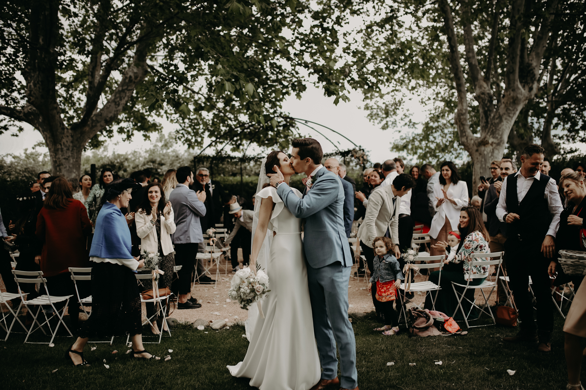 creation-maries-mariage-wedding-couple-parc-sourire-creation-ceremonie-chateau-provence-13-lieu-reception