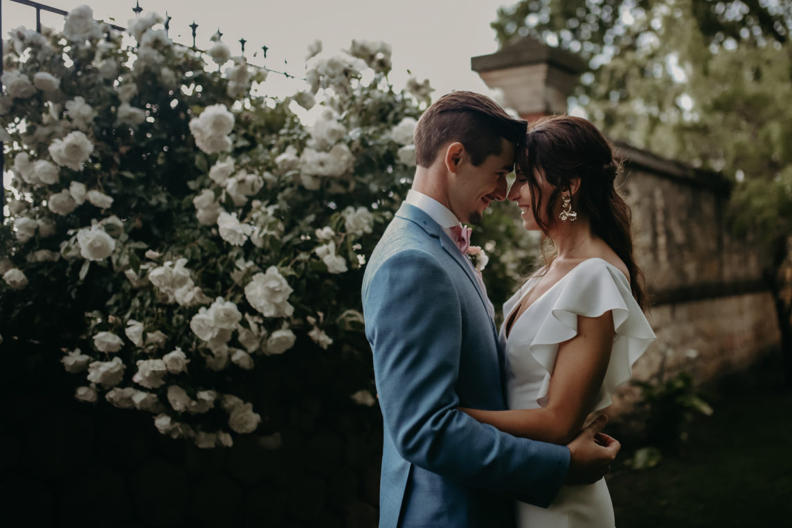 lieu de réception marseille aix en provence salon lançon salle chateau provence mariage cérémonie
