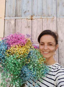 l-atelier-vert-de-louise-decorations-florales-bouches-du-rhone