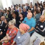 séminaire de rentrée réunion entreprise aix en provence salon marseille lancon