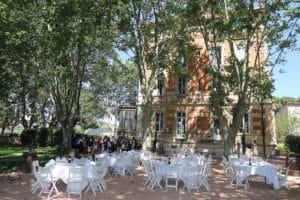journée de collaborateurs lieu de réception réunion séminaire team building aix en provence marseille salon lancon