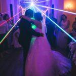 mariage-dj-soirée-dansante-slow-chateau-maries-robe-mariee