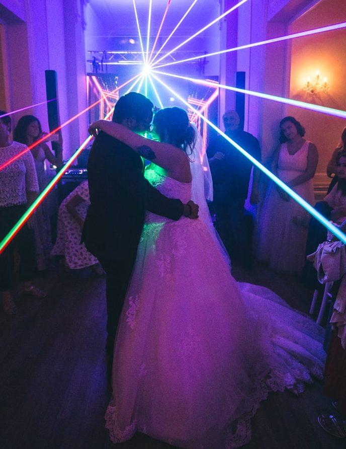mariage-dj-soiree-dansante-slow-chateau-maries-robe-mariee
