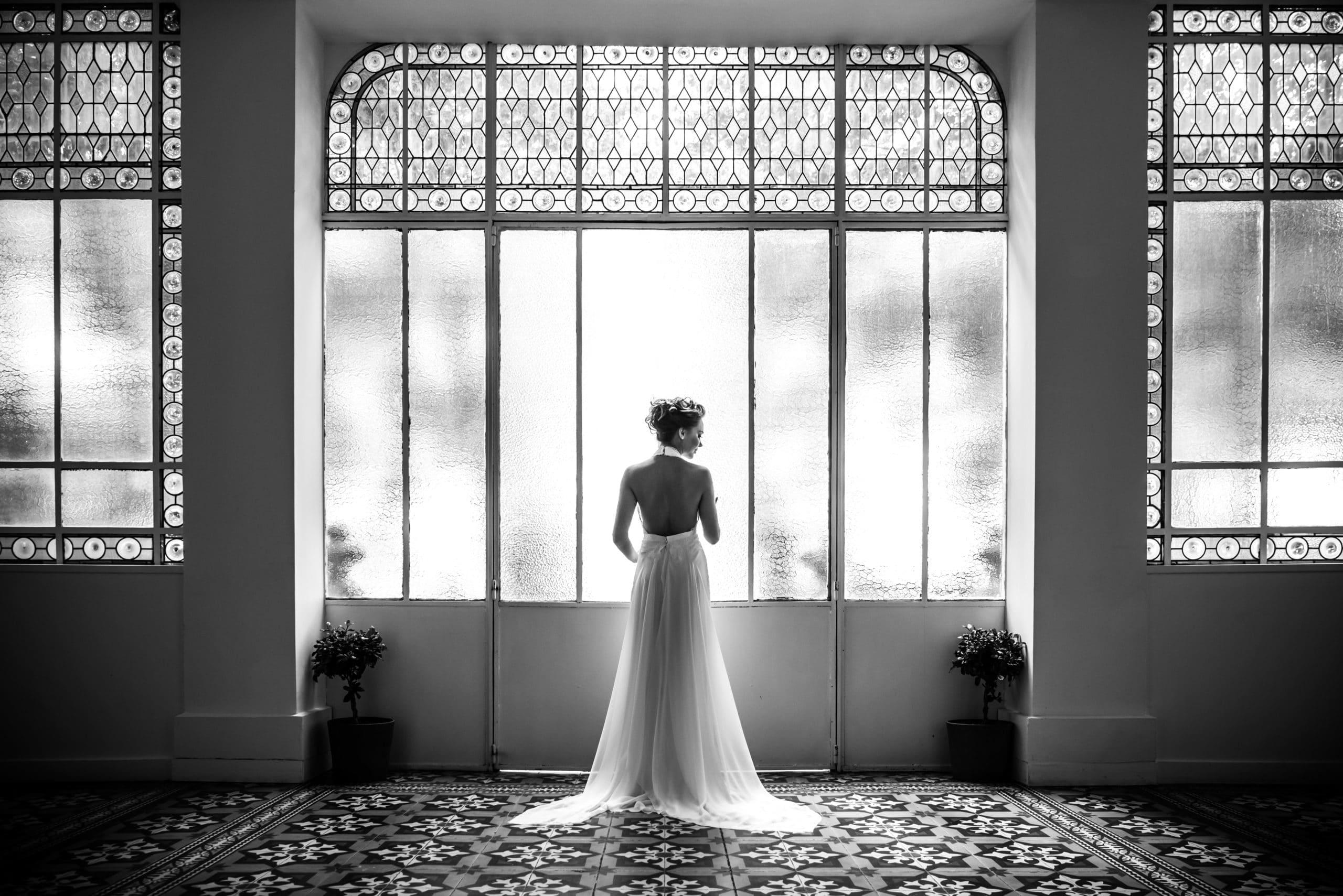 mariage-provence-wedding-bride-dress-reception-venue-sout-france-13-aix-verriere