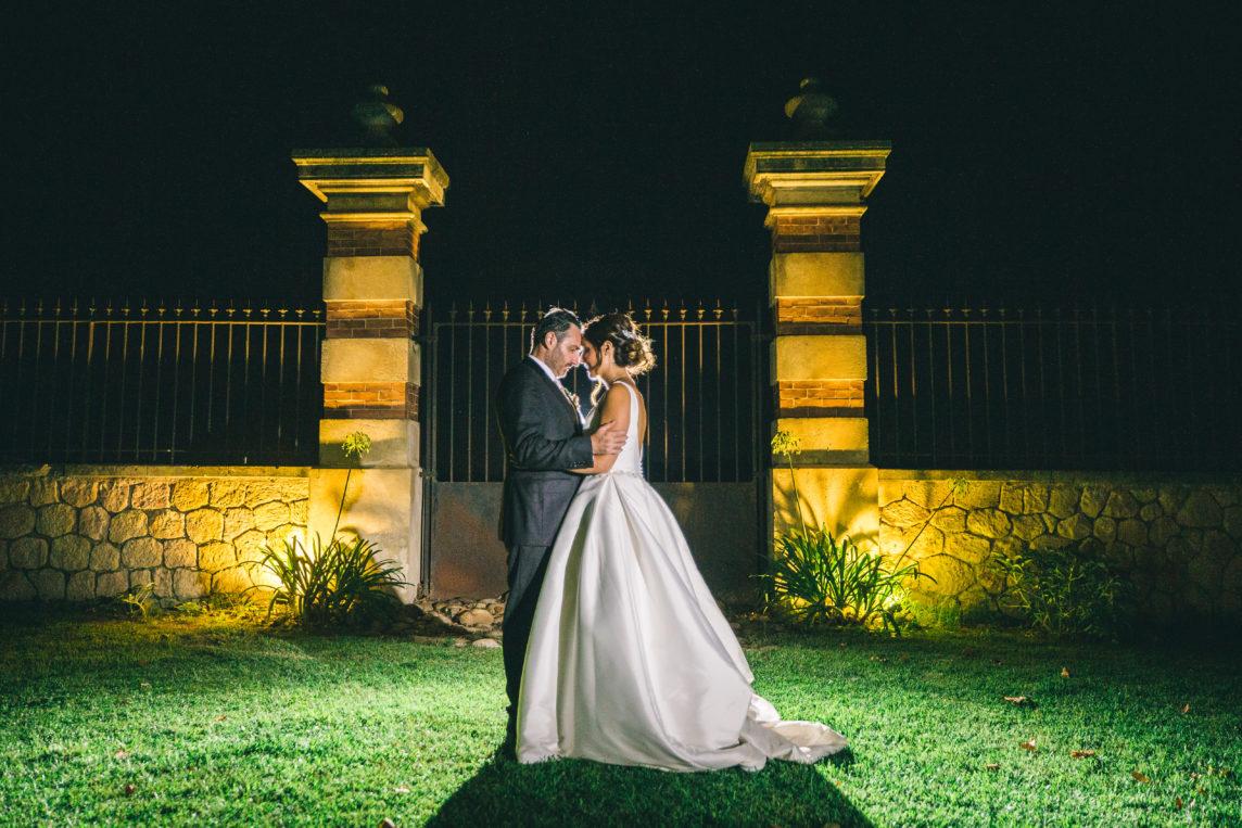 MARIAGE AGIQUE LIEU DE R2CEPTION AIX EN PROVENCE MARSEILLE LANCON SALON SALLE DE MARIAGE