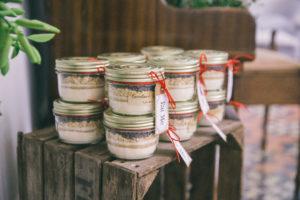 cadeaux-invites-mariage-original provence
