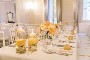 photographe-videaste-mariage-13-decoration-table-chateau-decoration-florale