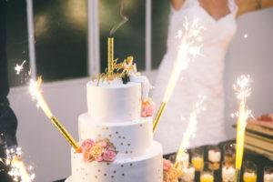 photographe-videaste-mariage-13-maries-chateau-wedding-cake