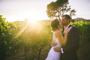 mariage sous la pluie en provence maréis dans la verrière salon aix en provence marseille lieu de réception salle mariage