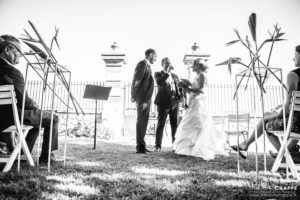 ceremonies-laiques-provence-maries-invites-officiant-ceremonie