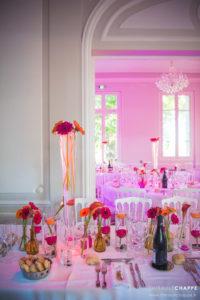 décorations-florales-chateau-fleurs