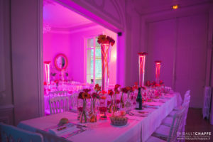 decorations-florales-Provence-decoration-table-mariage