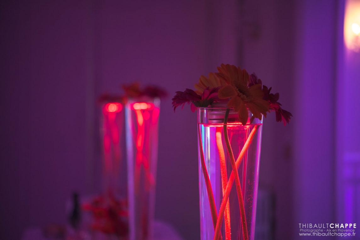 fleur-bouquet-vase-decoration-mariage