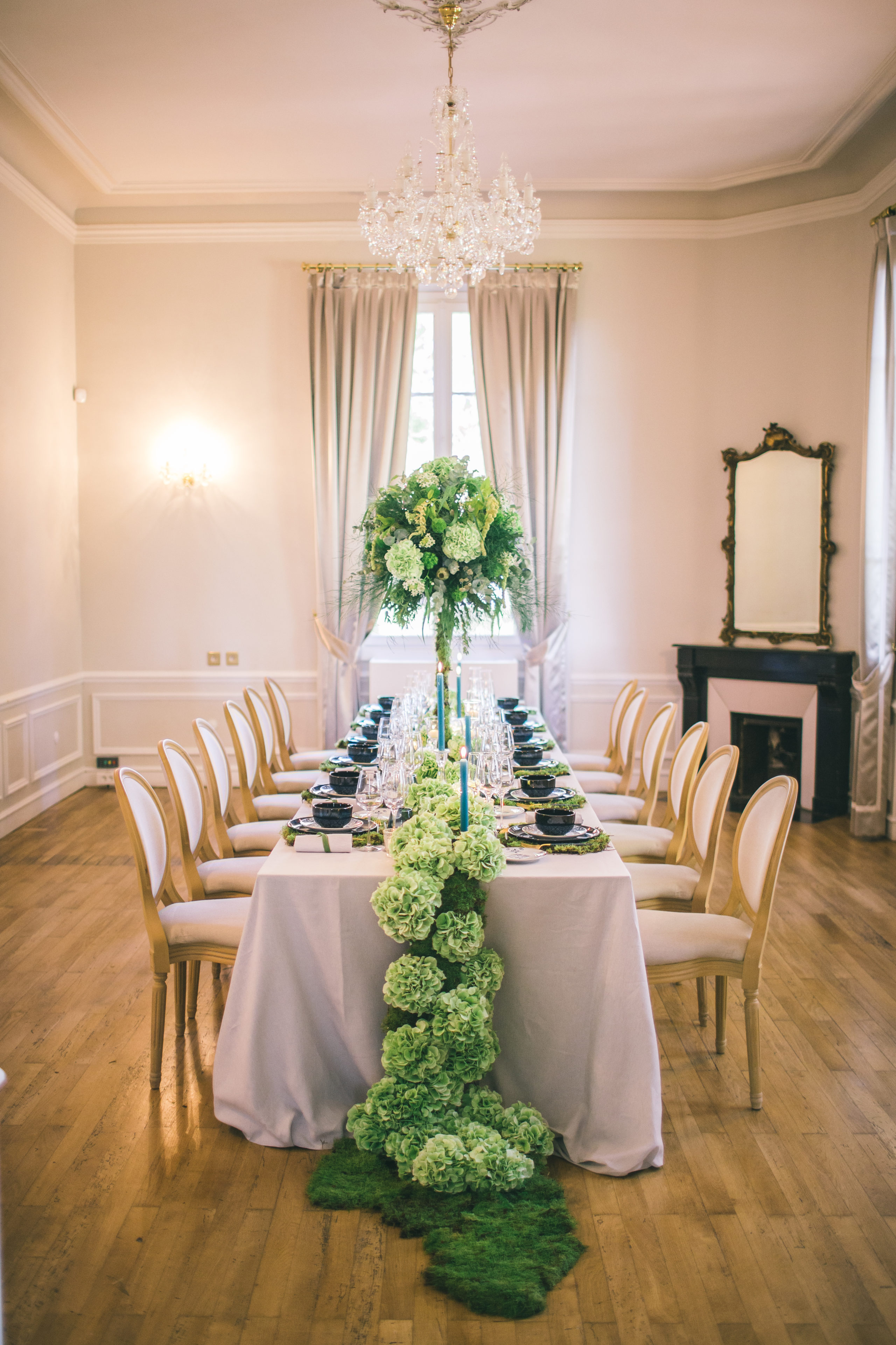 table-noce-chateau-provence-wedding-south-france