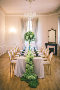 decoration-florale-mariage-13-decoration-table-shooting-inspiration-chateau
