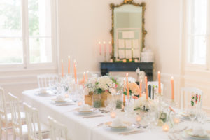 decoration-florale-mariage-13-decoration-table-shooting-inspiration-chateau-bougies