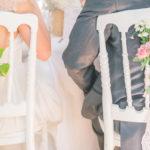 décoration-mariage-chaises-fleurs-reception-13-marseille-aix