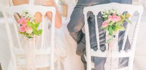 decoration-table-shooting-inspiration-chateau-maries-fleurs