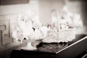 cadeaux-invites-pour-un-mariage-en-provence-lavande