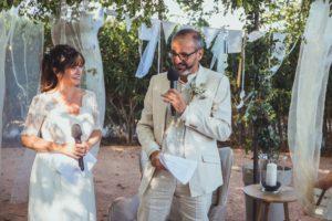 mariage en provence château la beaumetane aix-en-provence marseille lancon-provence
