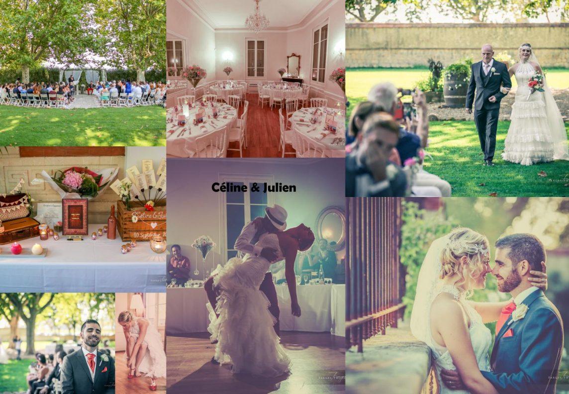 mariage parc chateau mariage lieu de reception aix en provence marseille salon lançon salle location