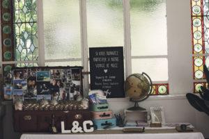 cadeaux-invites-theme-voayge-wedding-favours-south-france