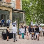 assemblée générale château beaumetane salon-de-provence aix-en-provence marseille