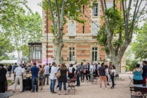 creer-lien-clients-assemblee-generale-lieu-reception-parc-chateau-verriere-reunion-soiree-13