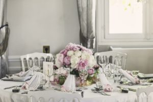 decorations-florales-mariages-provence-chateau