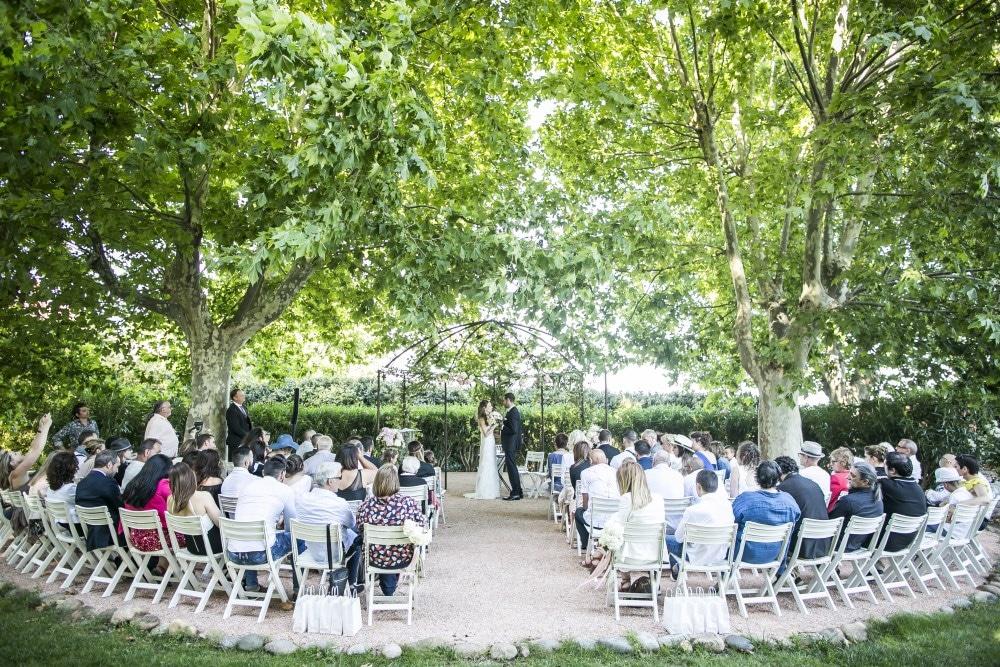 wedding-provence-mariage-platantes-ceremonie-ceremony-laic-aix-bride-groom-maries-13