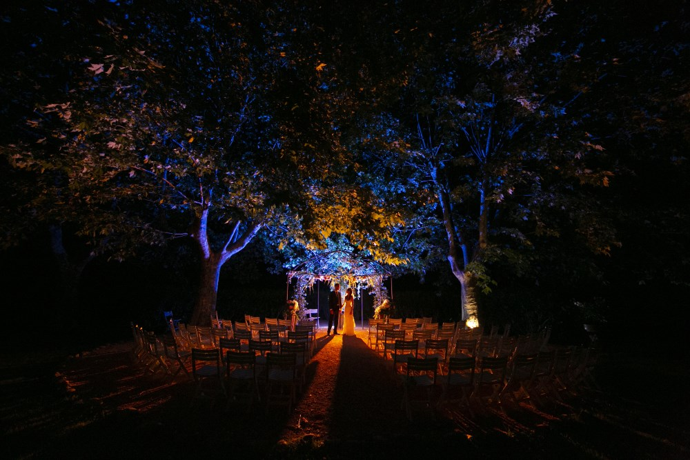 mariage-gloriette-parc-ceremonie-laique