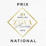 mariage-provence-wedding-awards-logo-zankyou-winner-gagnant-lieu-reception-provence-south-france-ziwa
