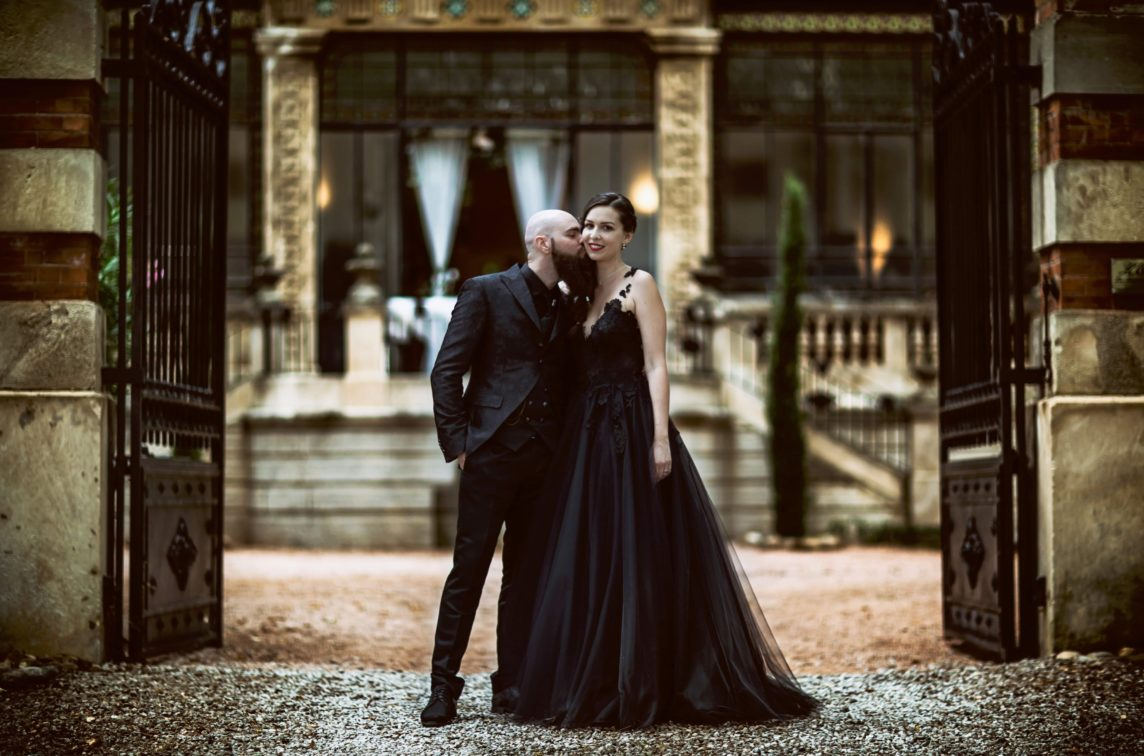 se marier sous la pluie beaumetane aix en provence marseille lançon mariage salle de réception