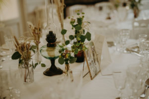 mariage-chateau-tables-decoration