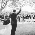 mariage provence aix en provence marseille lancon salon chateau