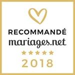mariagesnet-gangant-recompense-lieu-reception