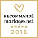 mariage-provence-mariagesnet-gagnant-recompense-lieu-reception