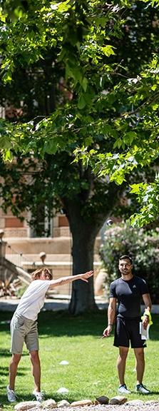 chateau la fare les oliviers chateau lancon de provence salle mariage 13 salle de seminaire entreprise provence salle mariage bouches du rhone Location journée teambuilding PACA marseille