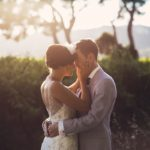 report-mariages-covid-19-photographies-mariages-provence-mariee-marie-vignes-chateau