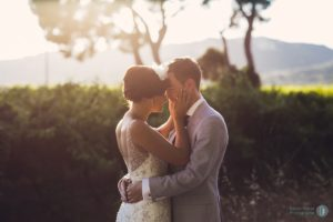 photographies-mariages-provence-mariee-marie-vignes-chateau