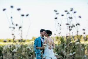 photographies-mariages-provence-mariee-marie-chateau