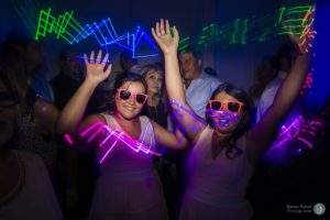 dj-mariage-13-invites-soiree-dansante-chateau