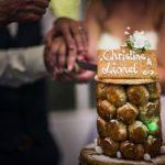 mariage-traiteur-reception-wedding-cake-mariee-marie-marseille-aix-13
