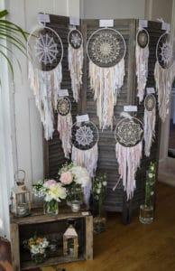 plan de table pour un mariage dans le 13 aix en provence marseille salon lancon provence mariage champetre mariage bucolique décoration attrape rêve