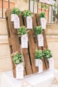 plan de table pour un mariage dans le 13 aix en provence marseille salon lancon provence mariage champetre mariage bucolique décoration